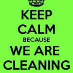 Sheffield Cleaners Ltd profile image.