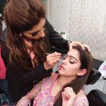 Eves Beauty Salon profile image.