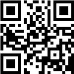 T & T Web Design profile image.