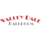 The New Valley Dale Ballroom logo