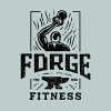 Forge Fitness Studio profile image