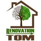 Renovation Tom