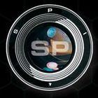 Speckman Photography