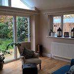 C.D. Property  Services profile image.