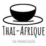 Thai-Afrique profile image.
