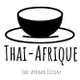 Thai-Afrique logo