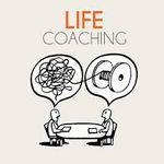 Lucid Life Coaching profile image.