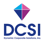 DCSI (Dynamic Corporatte Solutions Inc) profile image.