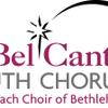 The Bel Canto Children's Chorus, Inc. profile image