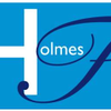 Holmes First profile image