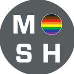 MOSH profile image.