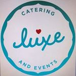 Formally Luxe now Farmacy Catering  profile image.