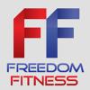 Freedom Fitness - SPID profile image