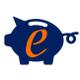 The Eccountant logo