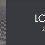 Lodiscan profile image.