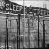 TRAIN EAT SLEEP REPEAT  profile image