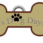 J's Dog Days profile image.