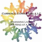 Currence Consulting LLC logo