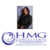 HMG Consultants, LLC profile image