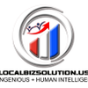 Local Biz Solution profile image