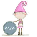 Elfmedia.ie profile image.