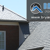 bryan cooper roofing profile image