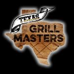 Texas Grill Master & Cleaning profile image.