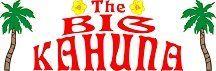 The Big Kahuna profile image