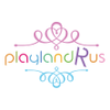 PlaylandRus Kids Party Place and Playground profile image
