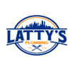 Latty's General Plumbing Contractors Corp. profile image