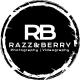 Razz&Barry logo