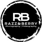 Razz&Barry profile image.