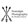 Nostalgix Photography profile image