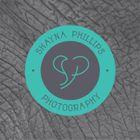Shayna Phillips Photography logo