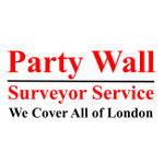 Party Wall Surveyor Service profile image.