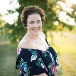 Lauren Westrich Photography profile image.