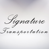 Signature Transportation profile image