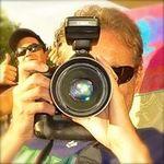 Kurt's Photography profile image.