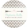 Stephanie Walls Photography profile image