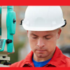 AMU Surveys Ltd profile image