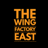 The Wing Factory East profile image
