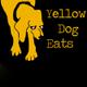Yellow Dog Eats Kitchen & Bar logo