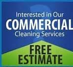 5 Star Cleaning and Janitorial Inc. profile image.