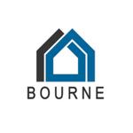 Bourne Management Ltd profile image.