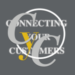 Connecting Your Customers profile image.