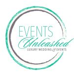 Events Unleashed profile image.