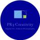 PR3creativity LLC logo