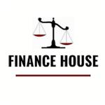 Finance House profile image.