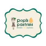 Popi's Pastries profile image.