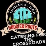 Hoosier Roots profile image.